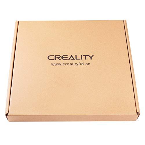 Creality 3D Nuova Stampante 3D Ender 3 Adesivo con...