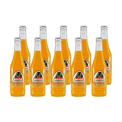 JARRITOS Mango Limonade (10 x 0,370L)