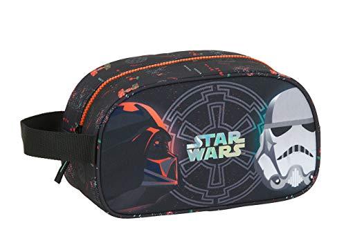 Safta - Star Wars The Dark Side