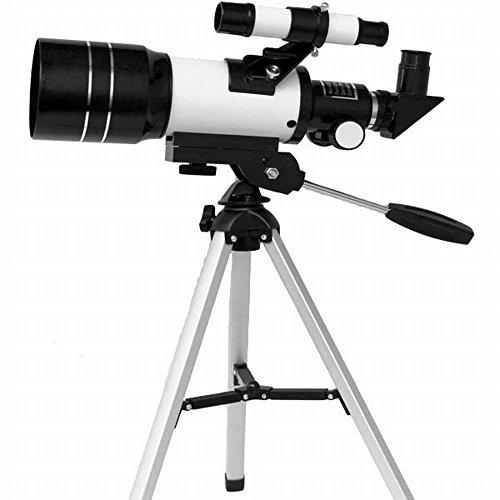 Télescope de 70Mm, Étudiants Et Débutants avec Télescopes,UNE
