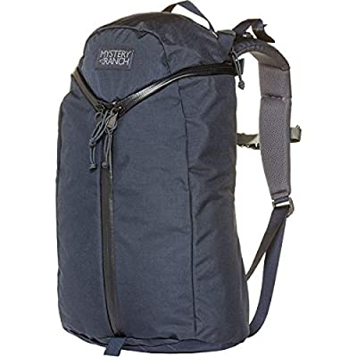 MYSTERY RANCH Urban Assault 21 Backpack - Inspired by Military Rucksacks, Galaxy, 21L