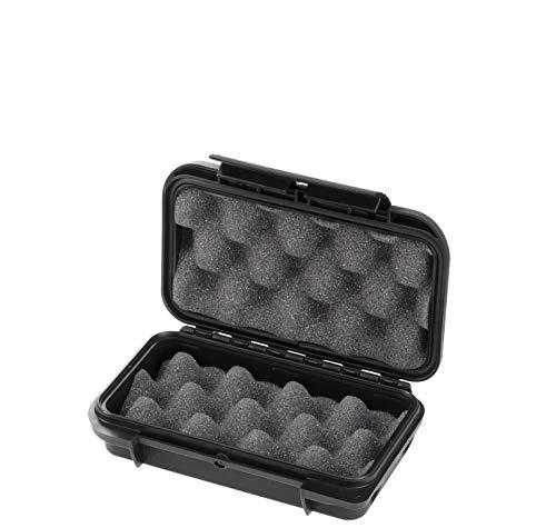 MAX MAX001 V.079.GPB - Boîte étanche