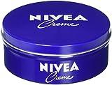 100% authentische deutsche Nivea Creme Creme 400ML / 13.54 fl. oz. - Hergestellt und importiert aus Deutschland!