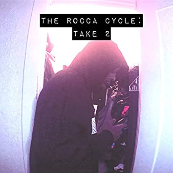 The Rocca Cycle: Take 2