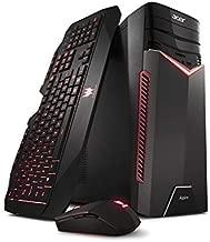 Desktop Gamer, Acer Aspire GX-783-BR11, Intel Core i5, 8GB