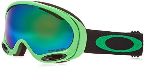 Oakley A Frame 2.0 - OO7044-47