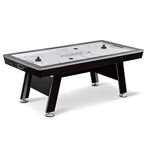 "EastPoint Sports 84"""" Hover Hockey Table, x-Cell Hover Hockey Table (1-1-34497-DS)"