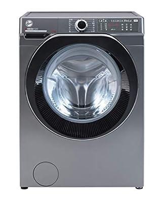 Hoover H-Wash 500 HWB414AMBCR 14KG 1400RPM Anthracite Washing Machine