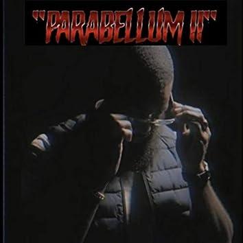 Parabellum II