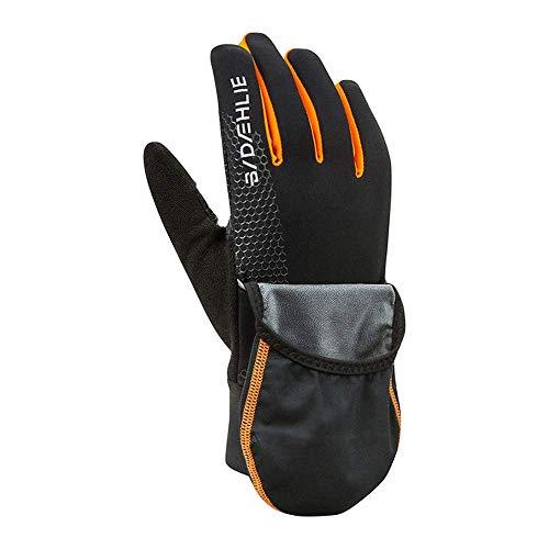 Kari Traa Daehlie Glove Rush Gants Running