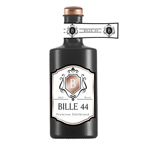 Sambuca Siciliana - Destilled version! - Bille44 Premium Edelbrand