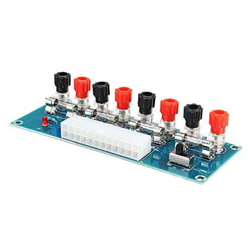 CamKpell R/éservoir de gaz Universel de r/éservoir de gaz Universel de r/éservoir de Carburant de Haute Performance Bobber pour Suzuki GN125 GN250 GN Facile /à Installer Argent