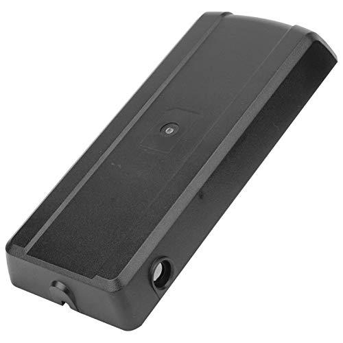 Pwshymi Professionelle elektrische Skateboard-Batteriebox mit einem Antrieb Batteriebox Hohe Zuverlässigkeit Elektrische Skateboard-Batteriebox Praktisches Allrad für Fisch-Skateboard