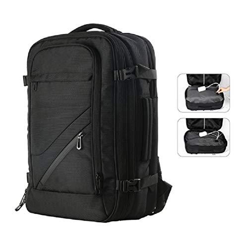 WEDFTGF - Máquina de embalaje con bomba de vacío USB Mini USB para viajar en casa, cocina, ropa, alimentos, bolsa de almacenamiento de alimentos, bolsa de vacío Sous Vide