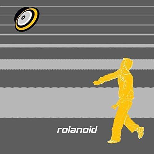 Rolanoid