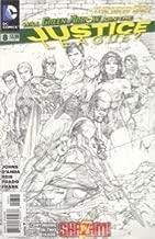Best jim lee justice league 8 Reviews