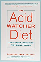which is the best ph diet book in the world