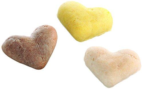 Allco hondencake, Puppy Hearts, 10 kg