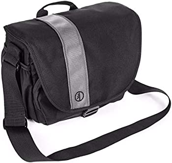 Tamrac Rally 5 V2.0 Shoulder Bag