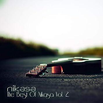 The Best of Nikasa Vol. 2