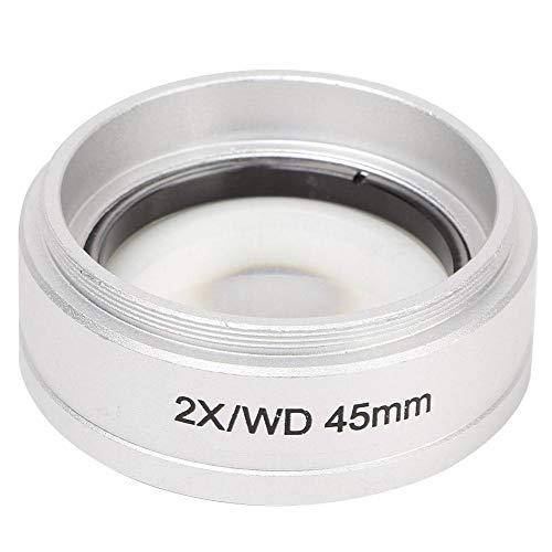 2-40 Sacchetto per aspirapolvere adatto per Kärcher 1.629-300 Kärcher WD 2.250