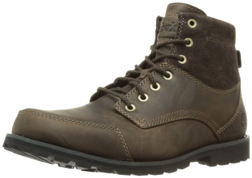 Hot Sale Timberland Men's Earthkeepers Original Chukka Boot,Dark Brown,10 W US