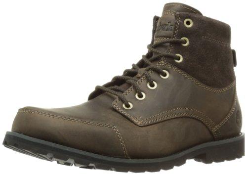 Hot Sale Timberland Men's Earthkeepers Original Chukka Boot,Dark Brown,11 M US