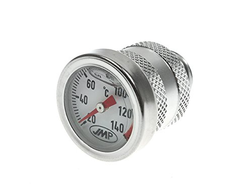 Ölthermometer Öltemperaturmesser EAN: 4043981006827 für Honda Yamaha