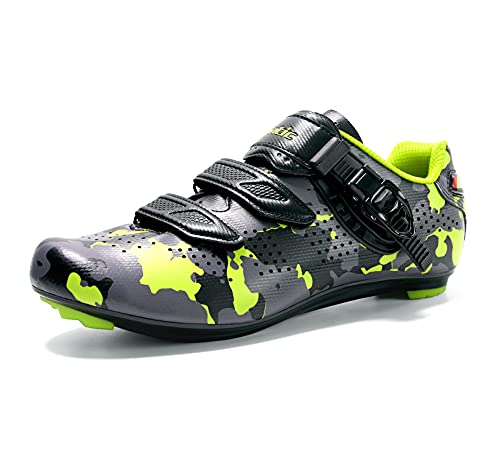 Santic  women's indoor shoes