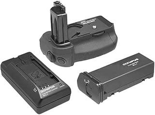 for FL-50, SRF11, STF22 /& FC01 Olympus SHV-01 High Voltage Flash Power Pack