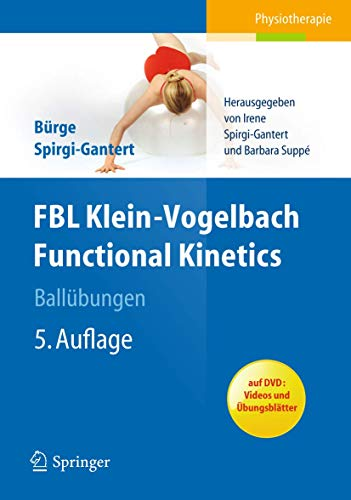 FBL Functional Kinetics. Ballübungen: Instruktion und Analyse