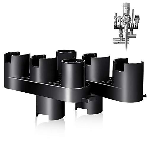 soporte accesorios dyson fabricante KEEPOW