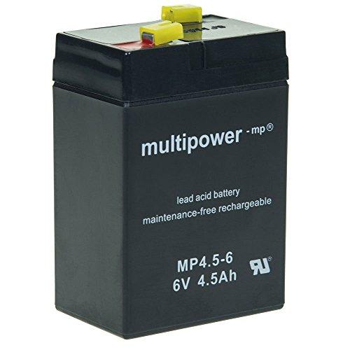 Dörr 204348 Batterie Rechargeable – Batterie/Pile Rechargeable (Appareil Photo numérique, Noir)