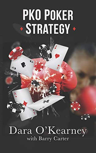 Mtt poker tips
