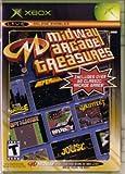 Midway Arcade Treasures - Xbox