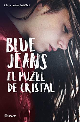 EL PUZLE DE CRISTAL - Blue Jeans