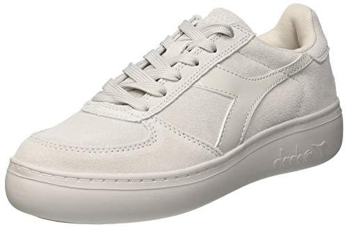 Diadora - Sneakers B.Elite Wide NUB für Frau (EU 42)