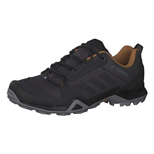 adidas Herren AX3 Sneaker, Grau (Gray Bc0525), 44 2/3 EU