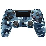 Wireless Controller for Playstation 4,...