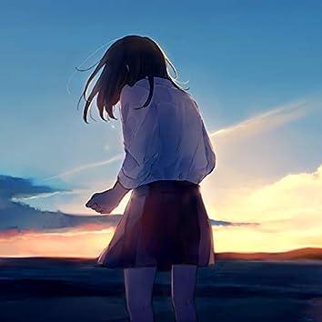 howling (feat. Miku Hatsune)