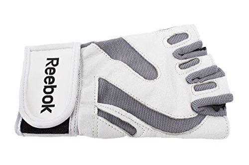 Reebok Fitness Handschuh Glove I30010 - XL