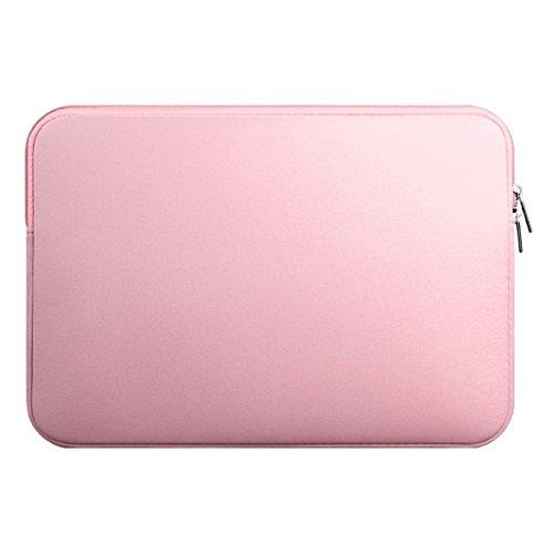 Custodia per computer laptop Sleeve Custodia protettiva per 12 pollici Notebook MacBook Air MacBook Pro Pro Chromebook Dell HP ThinkPad Lenovo Asus Acer Toshiba Samsung