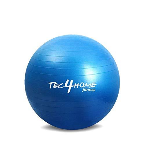 Pelota De Pilates Oficina  marca TEC4HOME