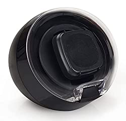 This image shows the Versa single which is one of the best cheap watch winder in my review