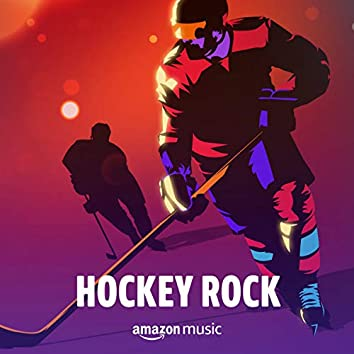 Hockey Rock