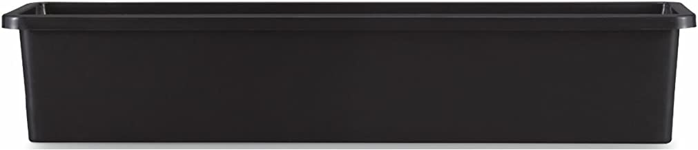 Pennington Décor 100507831 New England Pottery Window Box, 31.65