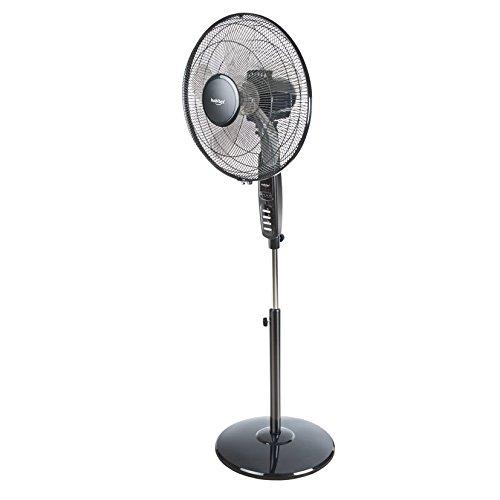 Ventilador de pie SUN AIR-60 S