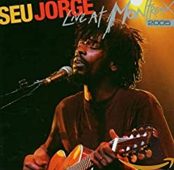 1981 - Live At Montreux