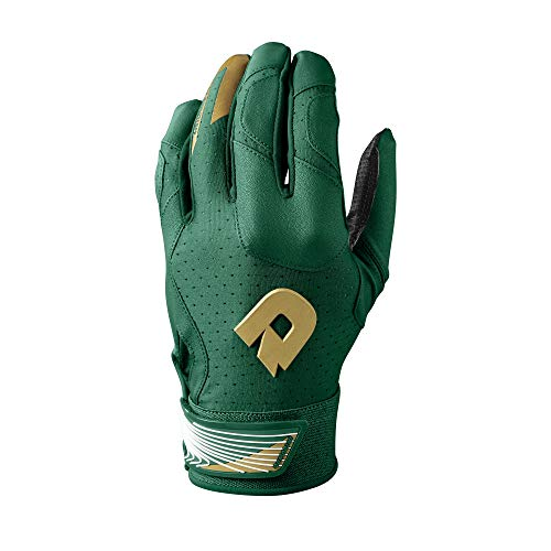 DeMarini CF Batting Gloves