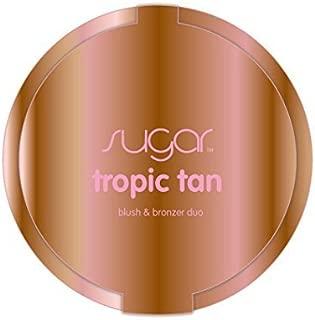 Best sugar tropic bronzer Reviews